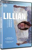 Lillian (dvd)