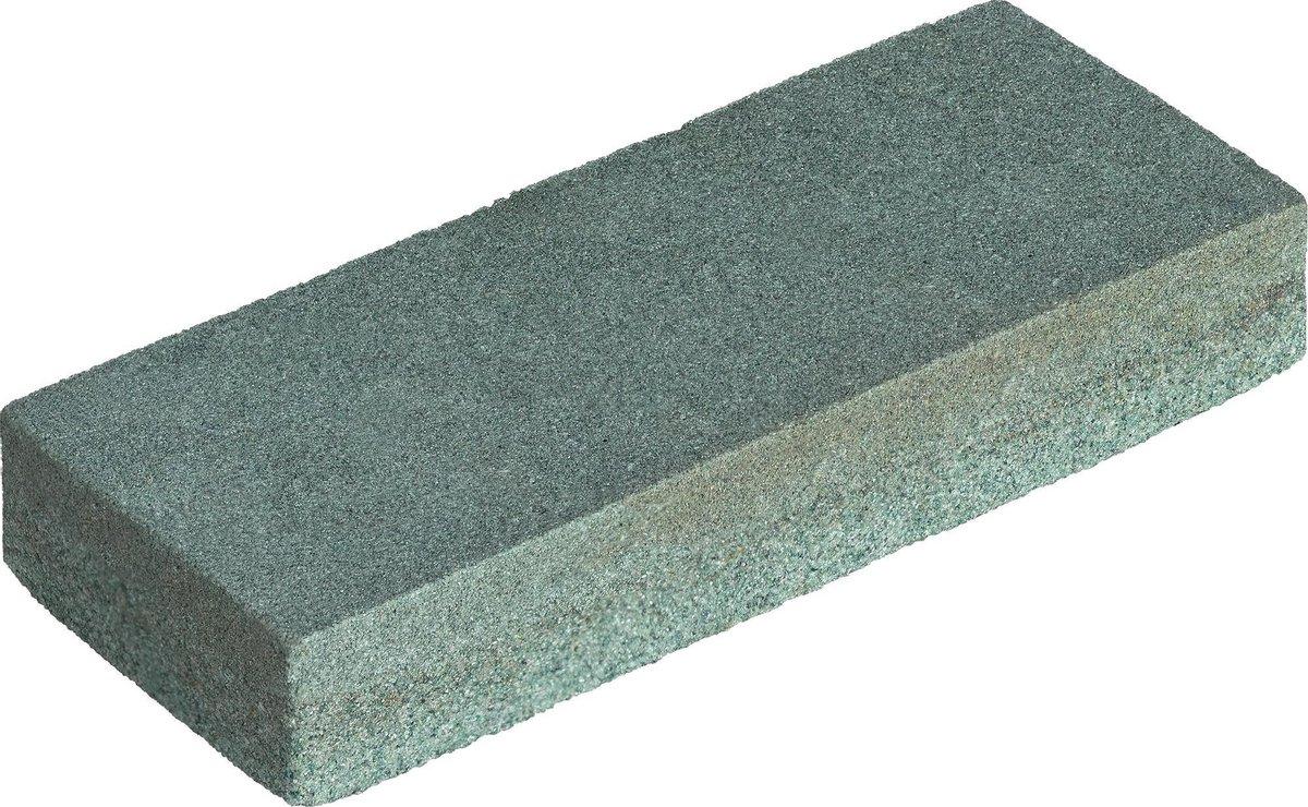Mission Duplex Sharpening Stone