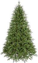 Kerstboom Excellent Trees® Ulvik 180 cm met losse verlichting - Luxe uitvoering - 240 Lampjes