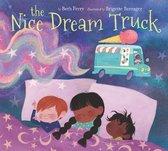 The Nice Dream Truck