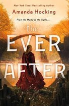 The Ever After