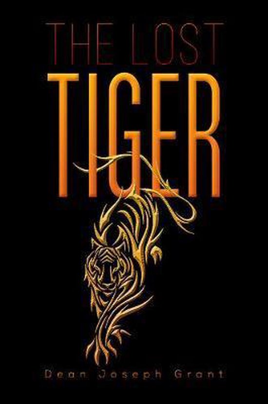 The Lost Tiger