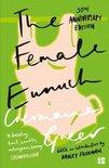 The Female Eunuch