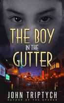 The Boy in the Gutter