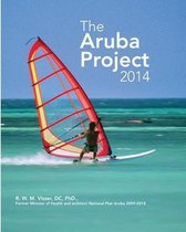 The Aruba Project
