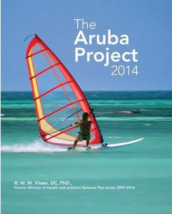 The Aruba Project