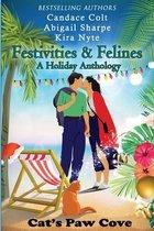 Festivities & Felines