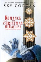 Romance & Christmas Miracles