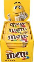 M&M's Pinda single - 45 gram