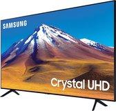 Samsung UE70TU7020W - 4K TV (Benelux model)