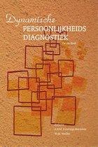 Dynamische persoonlijkheidsdiagnostiek