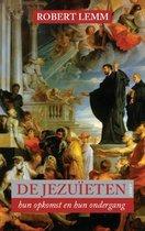 De Jezuïeten,  / druk 1