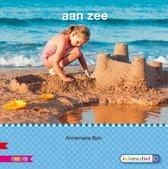 Veilig leren lezen  -  Aan zee AVI E3