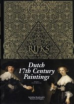 Rijks, Masters of the Golden Age 4 -   Rijks, Masters of the Golden Age
