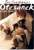 Otesanek / Little Otik