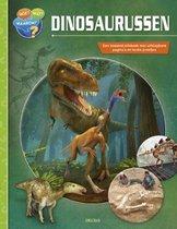 Hoe Wat Waarom Dinosaurussen