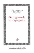 Amsterdam Academic Archive  -   De stagnerende verzorgingsstaat