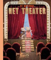 Het Muizenhuis Sam & Julia Theater