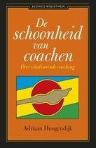 Business bibliotheek  -   De schoonheid van coachen