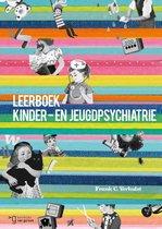 Leerboek kinder- en jeugdpsychiatrie