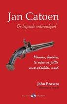 Jan Catoen