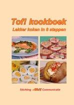 Tof! kookboek