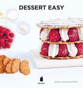 Dessert Easy