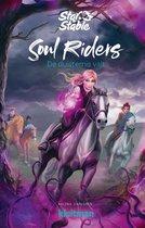 Star Stable  -  Soul Riders 3 De duisternis valt