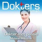Dokter met passie