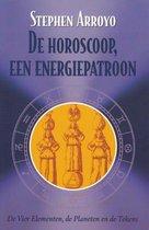 De horoscoop een energiepatroon
