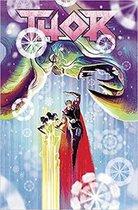 Omslag Thor Vol. 2