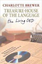 Treasure-House of the Language