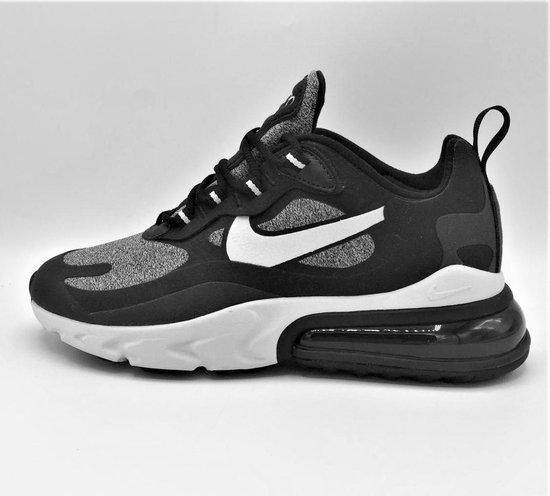 bol.com   Nike W Air Max 270 React
