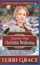 Christmas Bride - Christmas Awakening