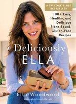 Deliciously Ella, 1