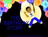 The Birthday Story