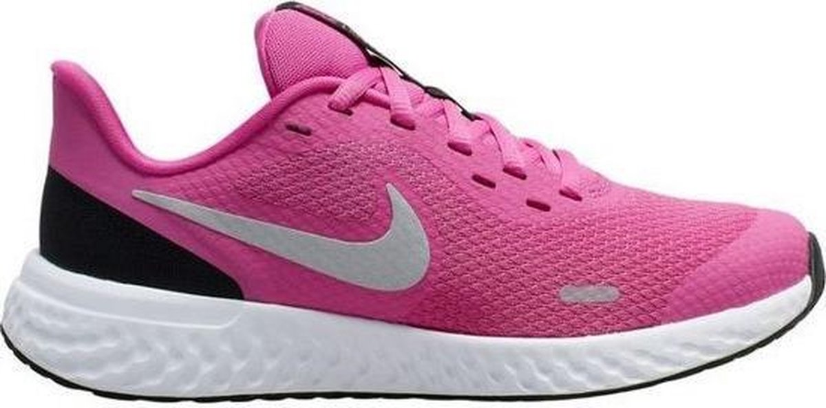 Sportschoenen voor Kinderen Nike REVOLUTION 5