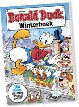 Donald Duck Winterboek 020