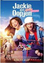 Jackie en Oopjen (dvd)