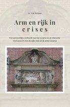 Arm en rijk in crises