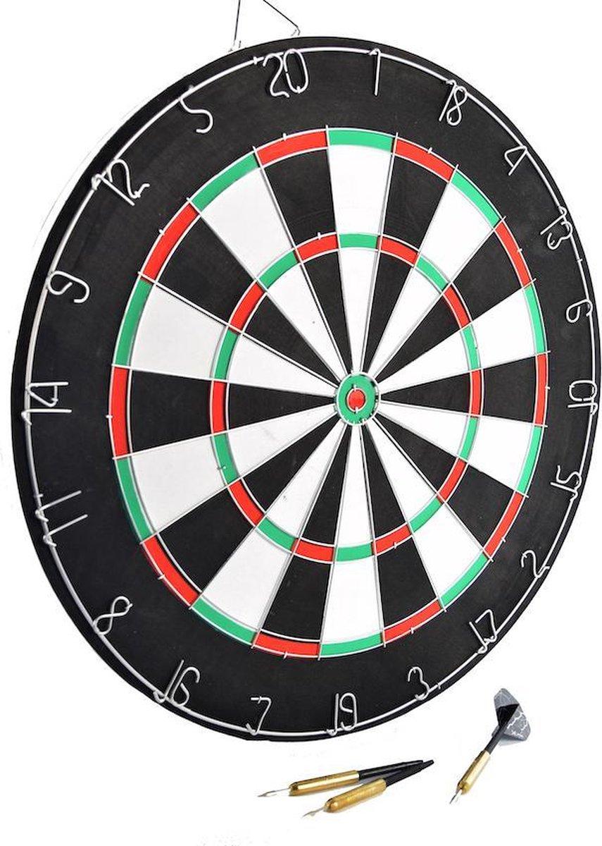 Dart - Darten - Dartpijlen - Sport - Darts - Scorebord - Darten kopen - Darten tips - Darten punten