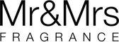 Mr&Mrs Fragrance Autoluchtverfrissers - Clipsysteem