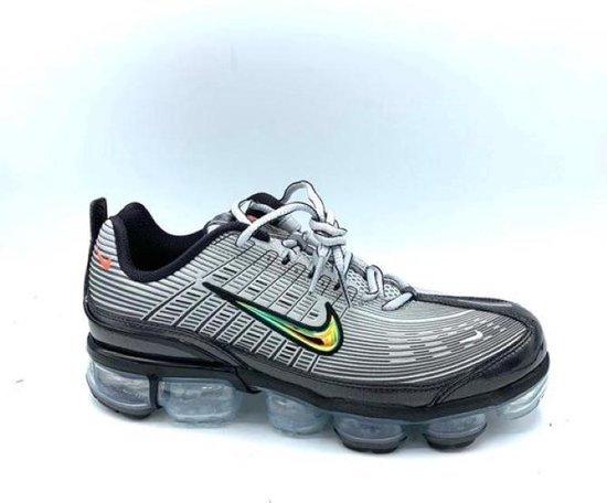 Nike air max 360 maat 45