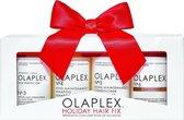 Olaplex Holiday Hair Fix set No. 3 t/m No. 6 100 ml