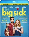 The Big Sick (Blu-ray)
