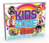 Kidszone - 2020