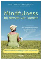 Mindfulness bij herstel van kanker