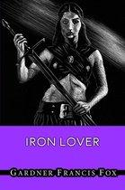 Iron Lover