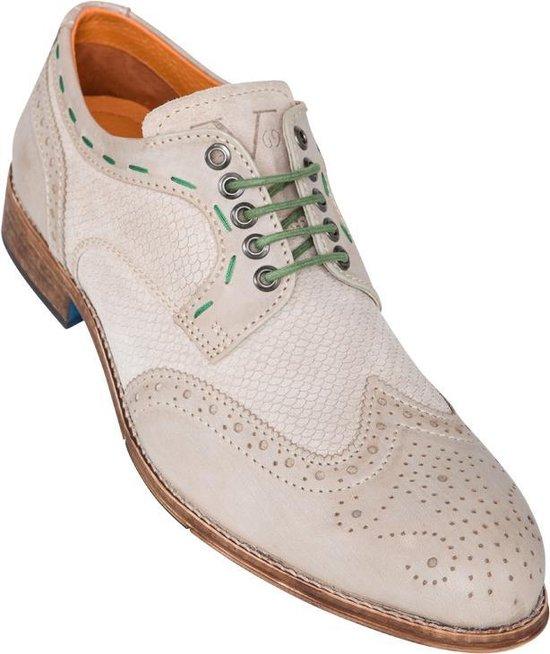 Versace Men Business Shoe V64 - Maat 41