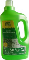 Groene aanslag reiniger - Groene aanslag verwijderaar - Tuinverzorging - Onderhoud - 1L